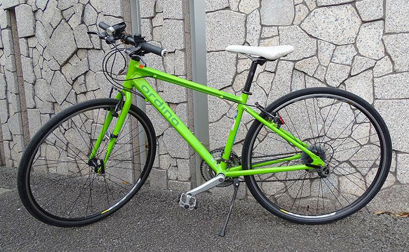 愛南町をレンタルサイクルで巡る!初夏の味なサイクリング!